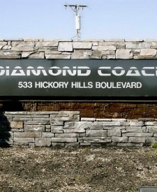 2009_diamondcoaches_tn_usa_1