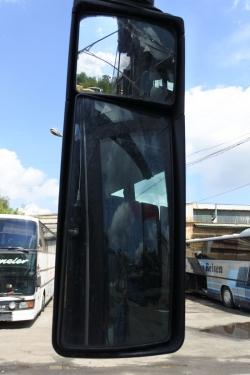 daf_bus
