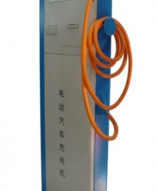 electric_charger12