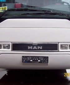 2000_man_s2000_2