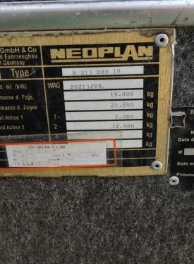 1997_neoplan_n213shd_116