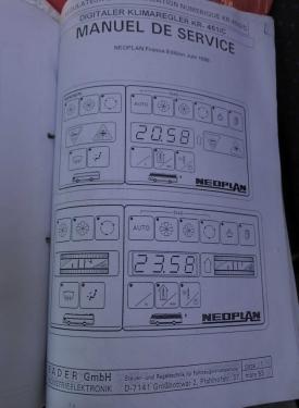 1997_neoplan_n213shd_121