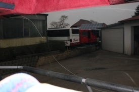 2001_neoplan122l_red_20