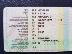2006_neoplan_316u_28