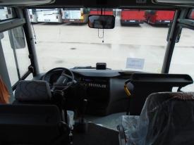 Otokar Bus Turkey