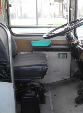 Renault Bus