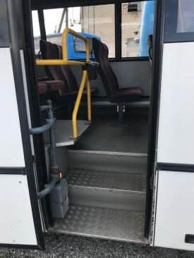 sor_bus_cz