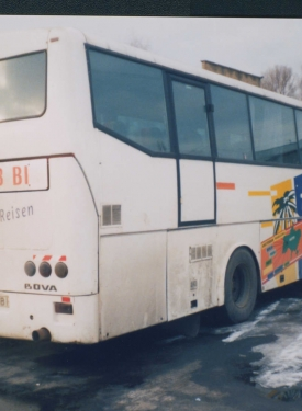 1998_bova_kyivparking