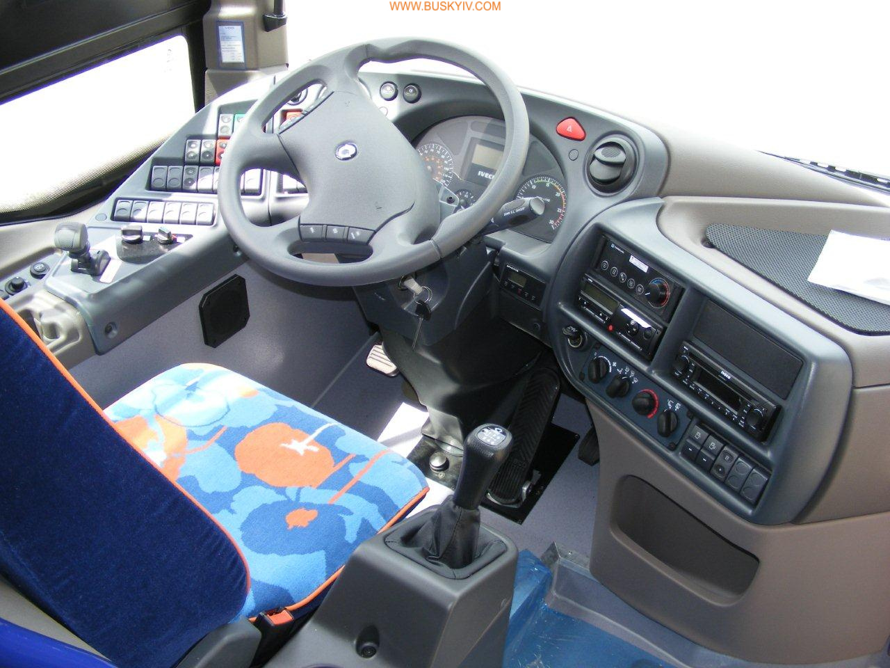 2013_iveco_arway_12