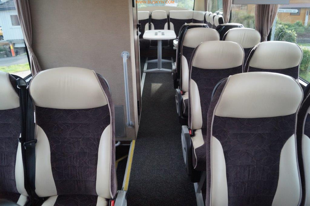 2012_viseon_c12hd_vip_bus_28